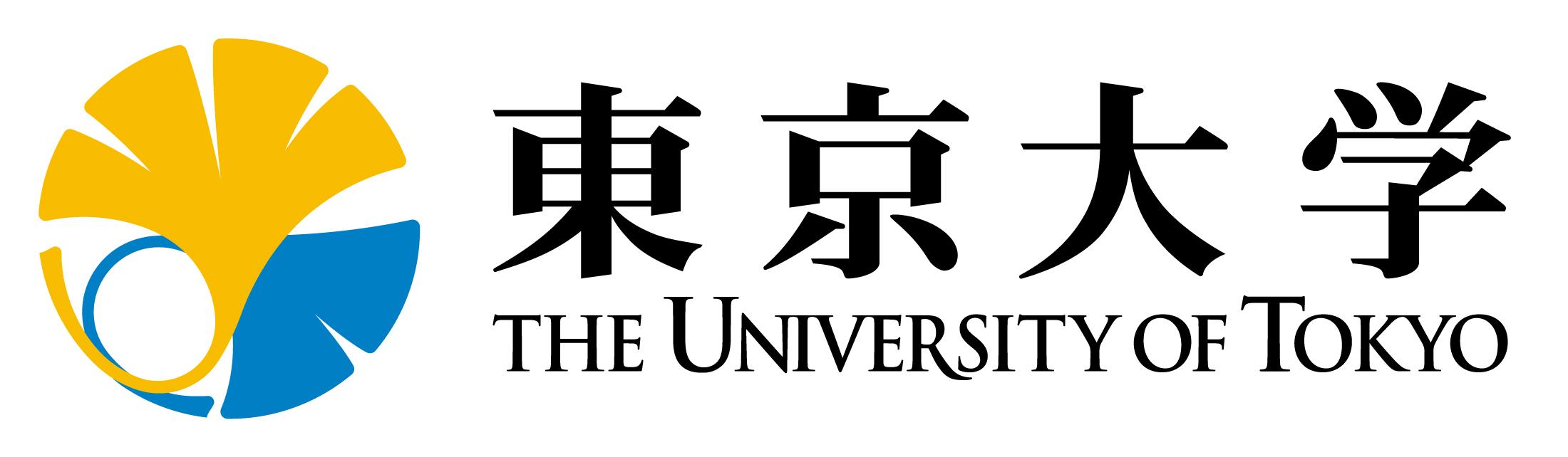 University of Tokyo, Japan